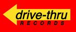 DTR-Logo.jpg